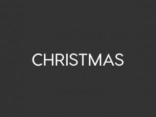 Super Pre-Christmas sale !!