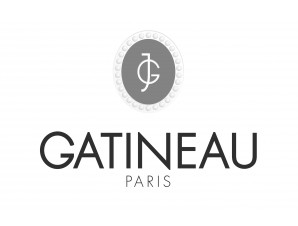 Gatineau Paris