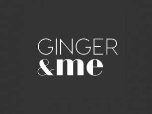 Ginger & Me