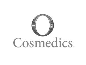O Cosmedics Mineral Pro